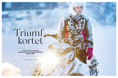 ALTSÅ Teaser - Foto: Heidi Dokter
