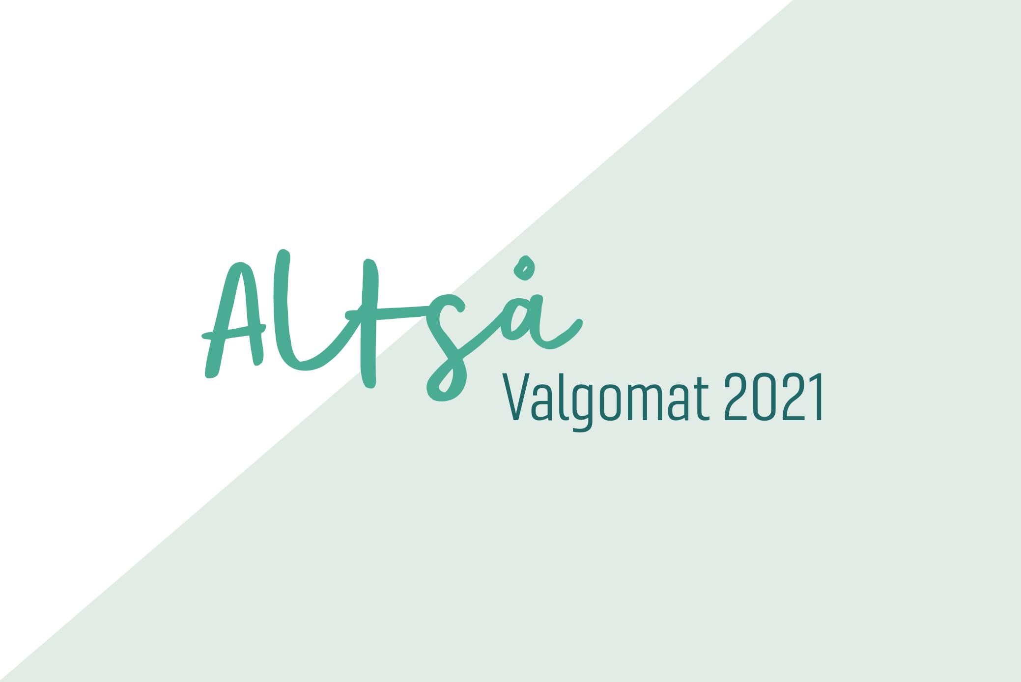 ALTSÅ-valgomat-2021_artikkel 2078x1388